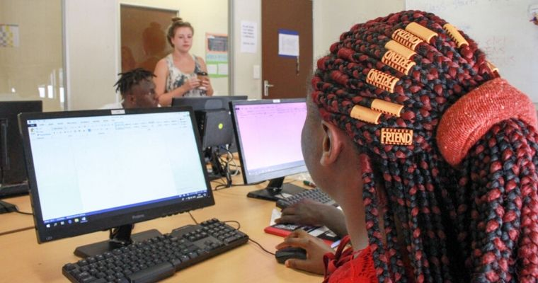 employment-access-Fundamentals-Of-word-computer-skills-courses-cape-town